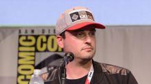 'Fantastic Four' director attacks Marvel on Twitter