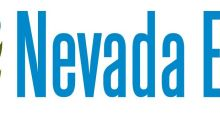 Nevada Exploration Announces Private Placement