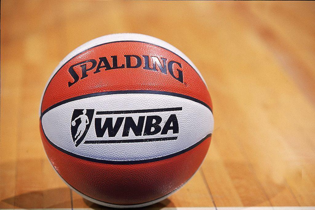 WNBA to honor women killed by police and racial violence