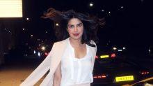 Is Priyanka Chopra Invited For Meghan Markle's Royal Wedding?