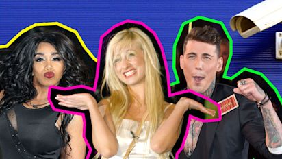 "9 ""unknown"" CBB stars who ended up bossing the show"