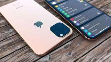 Apple Siapkan Fitur yang Bisa Ubah iPhone Jadi Komputer