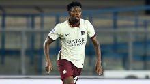 Roma - Diawara aligné, défaite sur tapis vert confirmée !
