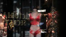 Victoria's Secret Puts India Deals on Edge