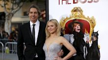 Kristen Bell and Dax Shepard criticized for supporting vaccines: 'You popped out a kid, not a PhD'