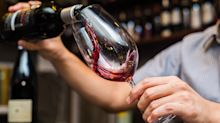 This One Restaurant Trick Makes You Drink More Wine, New Study Says