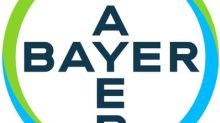 Bayer and Arvinas, Inc. to develop novel Proteolysis-Targeting Chimera candidates for humans and plants