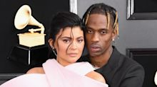 Kylie Jenner and Travis Scott romance rewind, from an early pregnancy to co-parenting apart
