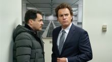 5 questions we had after watching the Fargo series 3 trailer