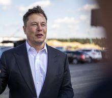 Bitcoin boosted as Elon Musk says Tesla could adopt it again in future