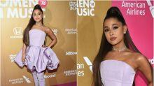 Billboard Women in Music Awards 2018: los mejores y peores looks