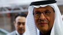 Saudi energy minister talks OPEC+ unity, backs Aramco to soar