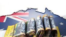 AUD/USD Weekly Price Forecast – Australian Dollar Has Solid Week