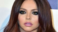 Jesy Nelson Admits Becoming 'Reclusive' As She Hints At Taking A Break From Little Mix