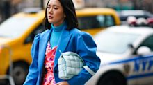 7 Handbag Trends You Need to Know for 2020