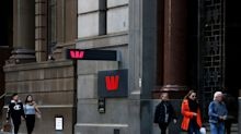 Westpac Pays Record A$1.3 Billion to Settle Laundering Suit
