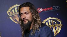 Jason Momoa to Star As Man Avenging Wife's Death in Netflix's 'Sweet Girl'