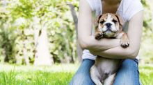 How Pets Teach Us to Be Our Best Selves