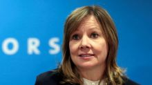 Frustrated GM investors ask what more CEO Barra can do