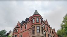 The Royal Tenenbaums House Is on the Market for the First Time in 22 Years