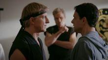 'Cobra Kai' Season 4 Announces December Premiere With Karate Tournament Teaser