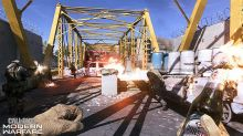 Video Game Publishers Activision, Take-Two Diverge With Holiday Earnings