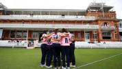 Middlesex Women vs Marylebone Cricket Club LIVE: Follow live coverage from Lord's