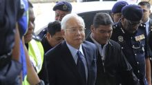 Kit Siang dismisses claim Jho Low misled Najib in 1MDB scandal
