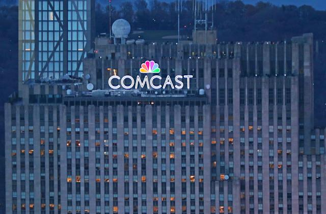 Comcast doubles the speed of its $10 Internet Essentials package