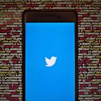 Twitter tightens its political ad rules ahead of EU elections