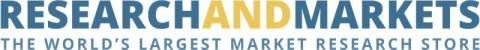 Global Electronic Grade Hydrofluoric Acid Industry (2020 to 2027) - Market Trajectory & Analytics - ResearchAndMarkets.com