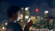 El smartphone, ¿enemigo de la concentración?
