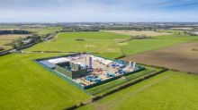 Angry residents 'preparing to sue Cuadrilla over fracking site'
