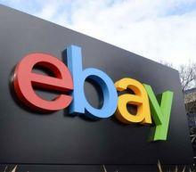 eBay (EBAY) Beats Q2 Earnings Estimates, Misses on Revenues