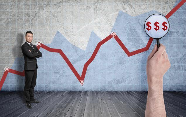 Marvell (MRVL) Q3 Earnings Meet, Revenues Miss Estimates