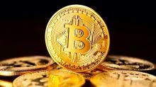 Bitcoin's Daily Price Range Hits Three-Month Low