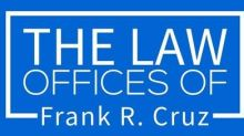 The Law Offices of Frank R. Cruz Reminds Investors of Looming Deadline in the Class Action Lawsuit Against Alibaba Group Holding Limited (BABA)