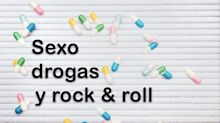 Sexo, drogas y rock and roll en tiempos de coronavirus
