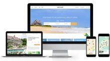 StreetEasy Launches Out East, Giving Buyers and Renters a New Way to Find Their Hamptons Dream Home
