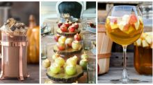 8 Fun Fall Party Ideas That You and Your Guests Will Love