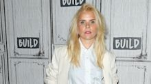 Paloma Faith says she sticks to 'unisex Play-Doh and gardening' for playtime with child whose gender she refuses to reveal