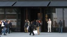 Why Abercrombie's (ANF) Estimates Surged Post Q3 Earnings?