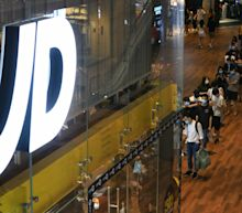 What to watch: JD Sports' record results, Premier Inn struggles, and Halfords stock punctured