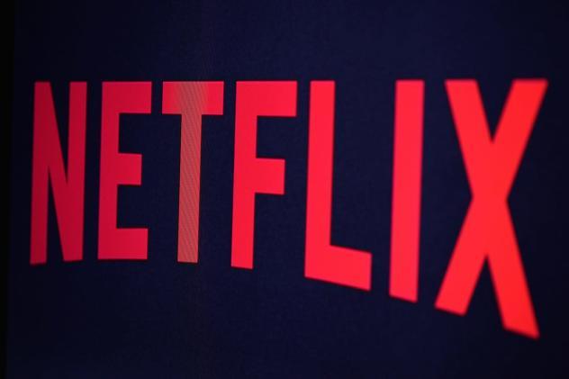 4K Netflix is finally available on Windows 10 PCs