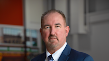 Toyota Texas president on reasons behind big SA changes