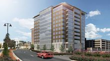 Insurer Axis to anchor 2nd Avalon office building in Alpharetta, Ga. (Photos)