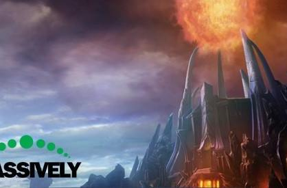 Aion 3.0 to launch in Europe on August 15th
