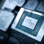 AMD Stock Closed at a Record. Here's What Wall Street Is Saying.