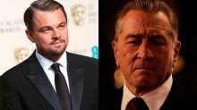 Si quieres salir en la próxima película de Leonardo DiCaprio y Robert De Niro, esta es tu oportunidad