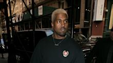 Kanye West's breakdown one year later: How the rapper got his life back on track